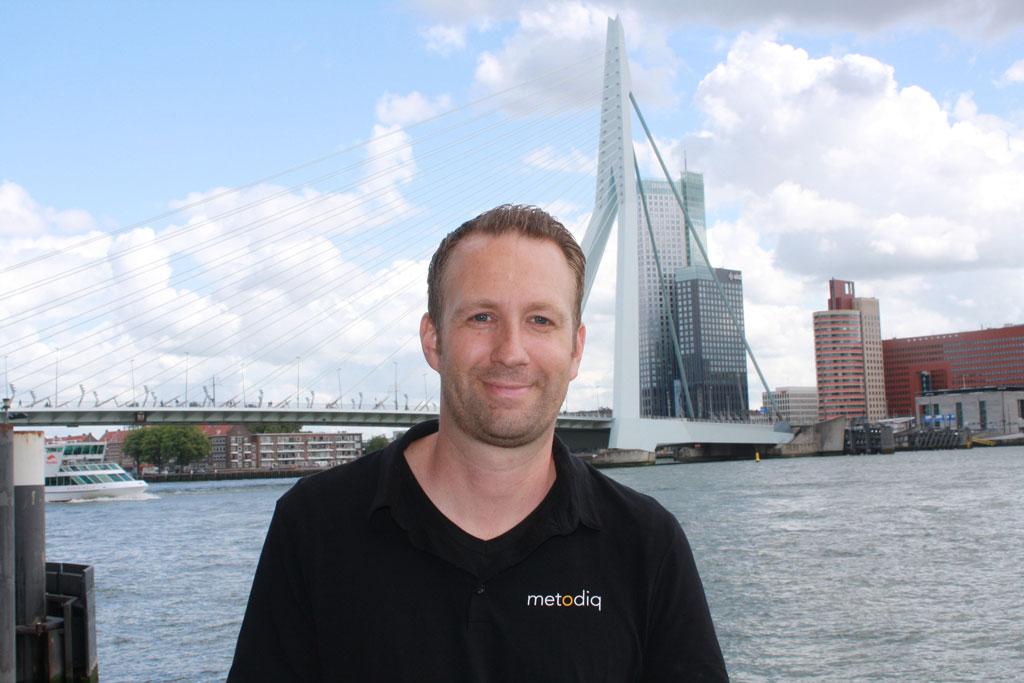 Jan Willem van der Windt